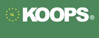 logo koops